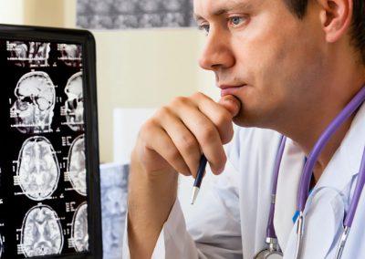 teleradiologia-pacientes-2